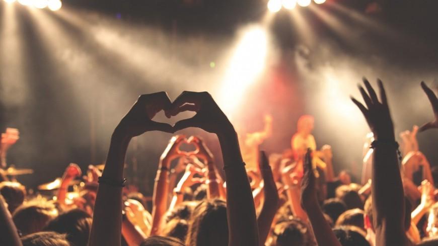 #LocalLegends, la collecte de fonds créée pour aider les clubs et salles de spectacle