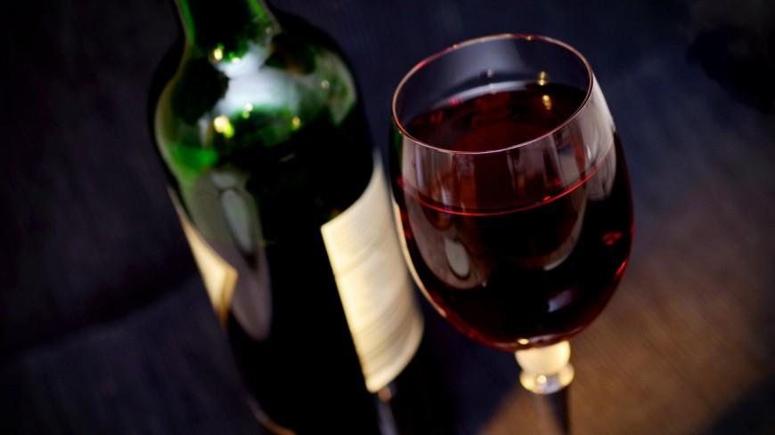 Salon Drive Vins & Saveurs