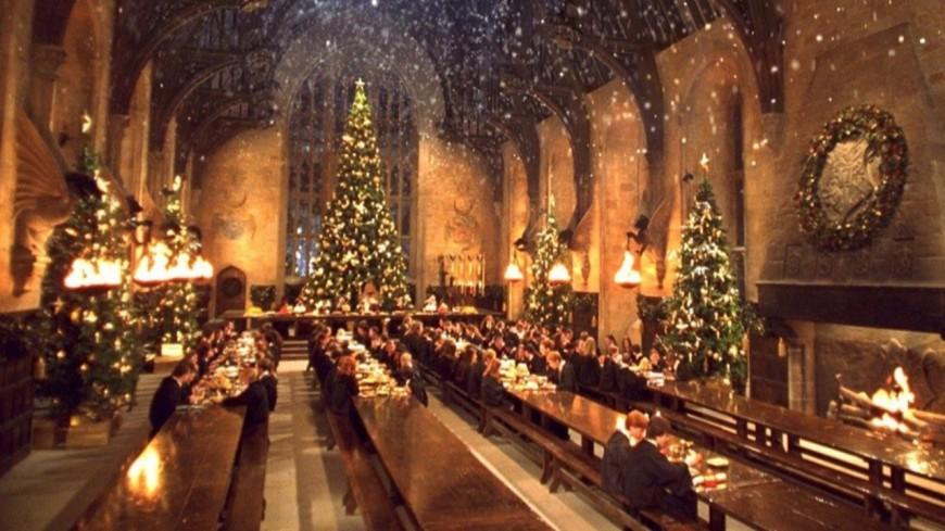 Concert en ligne Harry Potter en direct d'un Studio Cinéma (Neko Light Orchestra)
