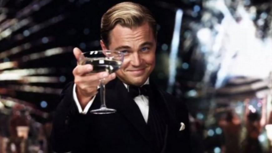 Le challenge de Janvier : ne pas boire d'alcool durant tout un mois !