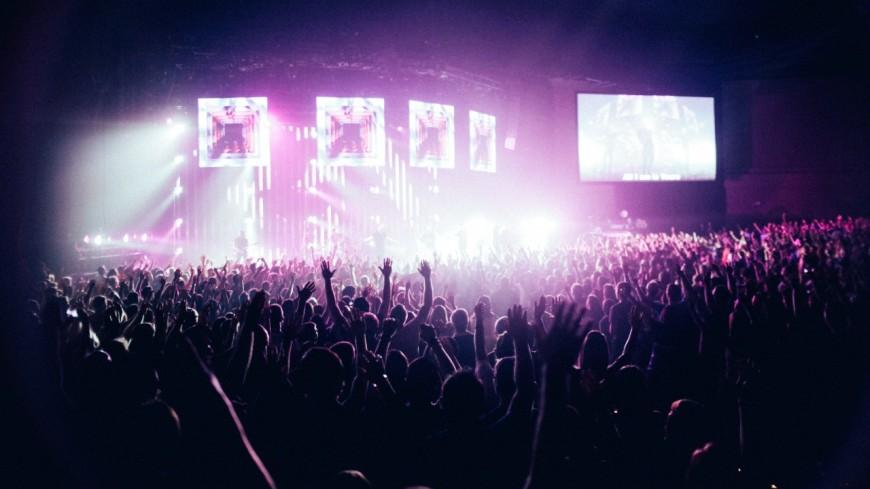 """Des concerts """"test"""" organisés à Marseille, en février !"""