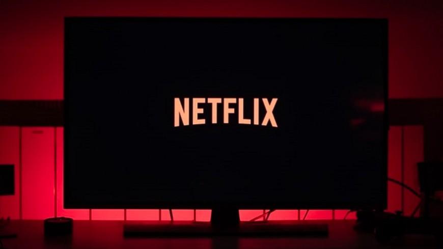 Netflix dévoile son calendrier des sorties de Février