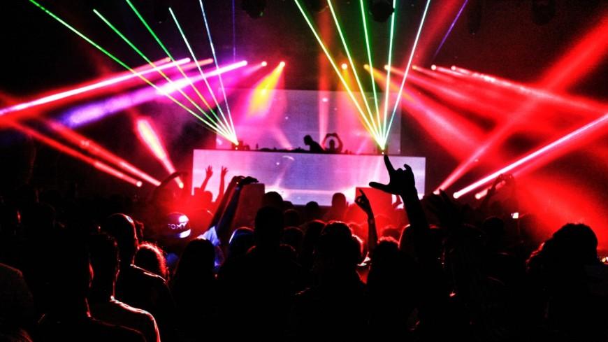 Une réouverture des clubs à Ibiza au printemps, récemment évoquée