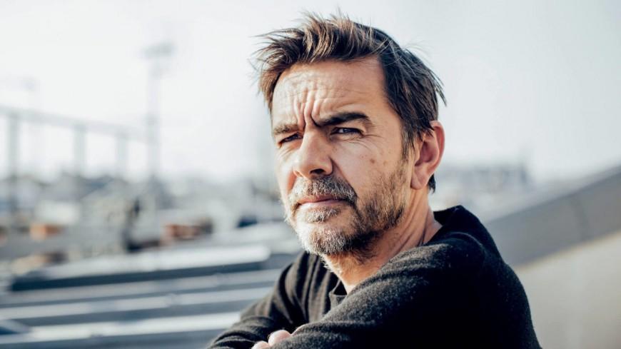 Laurent Garnier : un nouvel album en préparation