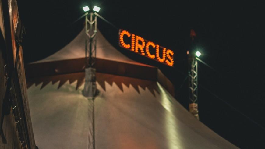"""Les concerts à la bougie """"Candlelight"""" vont s'installer dans le Cirque Imagine"""