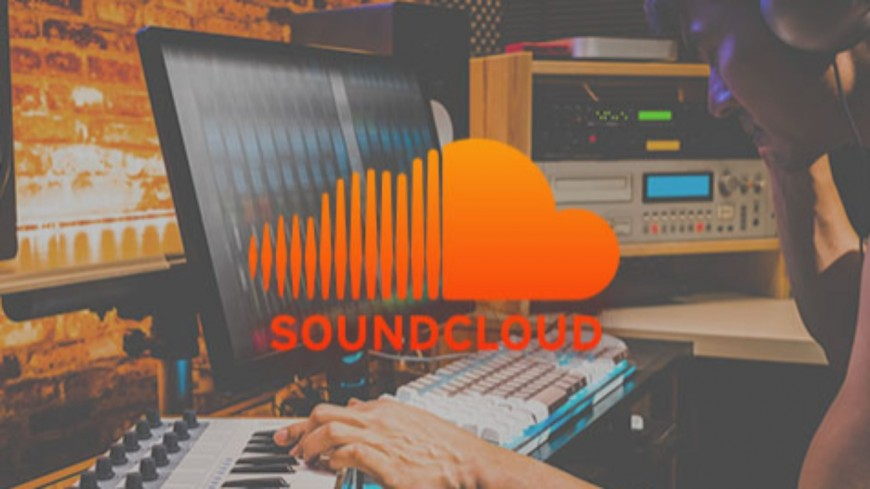 Soundcloud rémunèrera les artistes selon la durée d'écoute