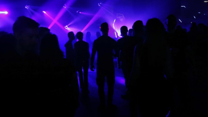 France 2 diffuse un témoignage poignant d'un dirigeant d'une discothèque (vidéo)