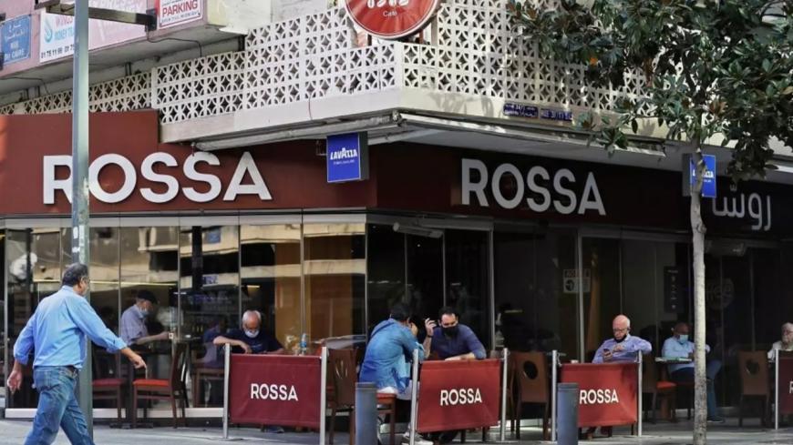 Le Liban rouvre ses bars et restaurants