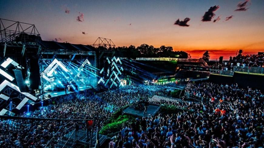 EXIT festival confirme son édition 2021