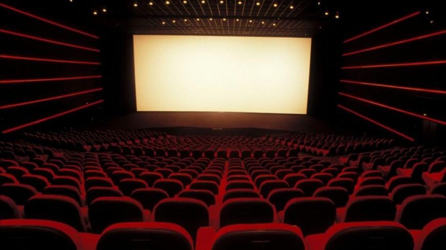 Voici le protocole de réouverture des cinémas !