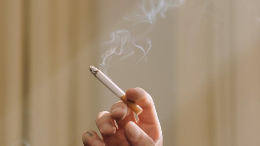 La Nouvelle-Zélande compte interdire la vente de tabac aux personnes nées après 2004