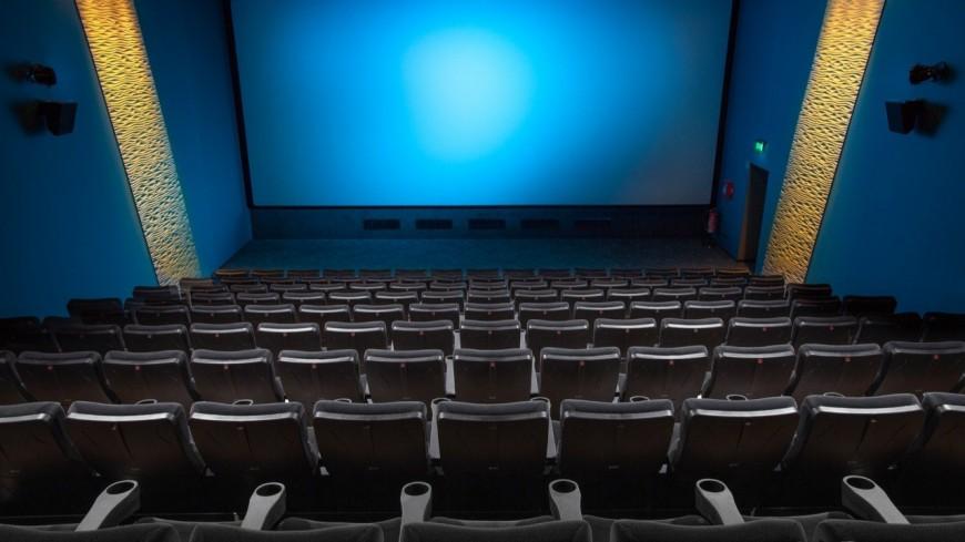 Réouverture des cinémas : la consommation de friandises interdite dans les salles