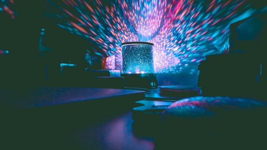 Les discothèques pourraient rouvrir au 1er juillet