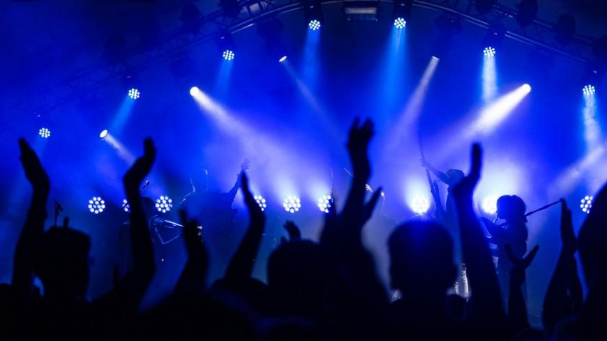 Plusieurs maires demandent la réouverture des discothèques le 30 juin