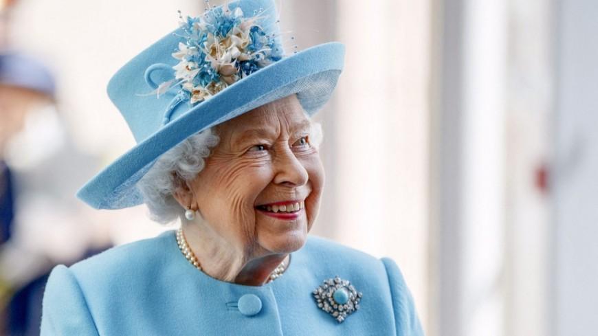La reine, Elisabeth II sort sa marque de bière