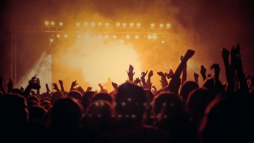 Fête de la musique 2021 : plus d'un mois de festivités prévues à Lyon