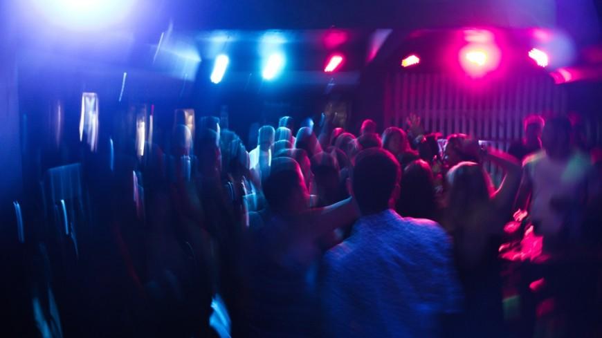 En Belgique, les discothèques sont autorisées à rouvrir !