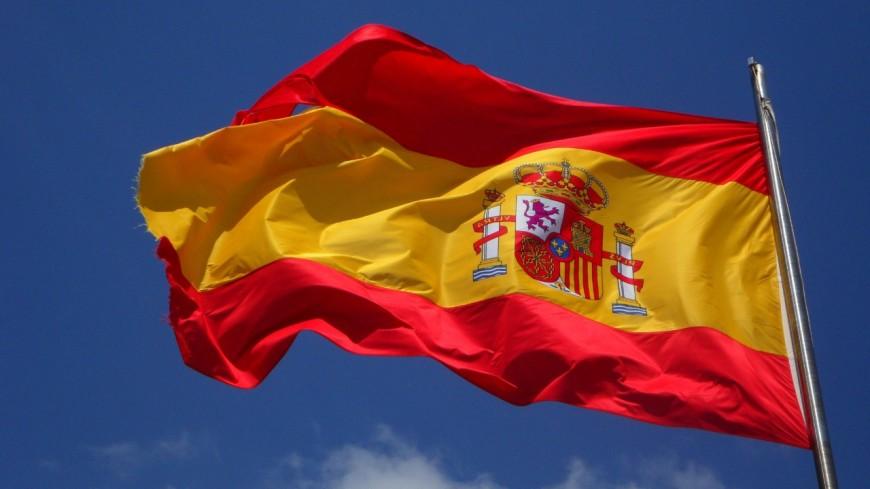 L'Espagne rouvre ses portes aux touristes du monde entier !