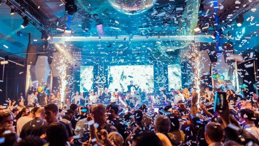Réouverture des discothèques annoncée au  2 juillet !