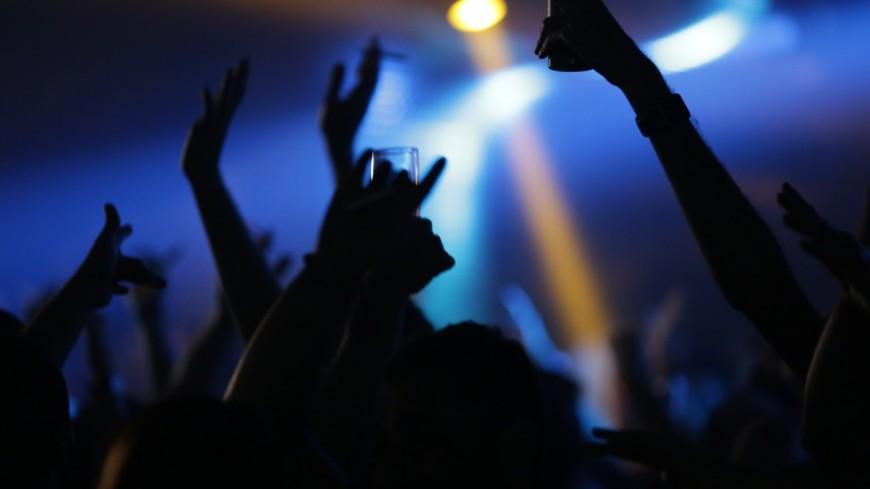 «Reviens la nuit» : la première soirée test en discothèque aura lieu ce samedi !