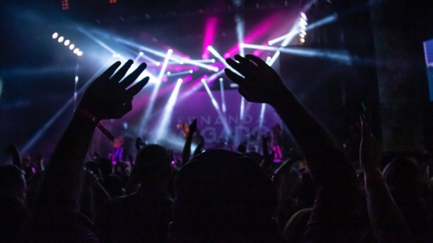 """Les """"soirées-test"""" en discothèque ont été reportées par manque de volontaires !"""