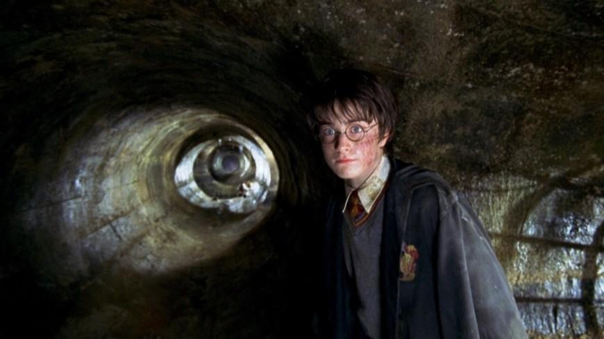 L'Escape Game Harry Potter fait son come-back à Lyon pour sa quatrième édition !