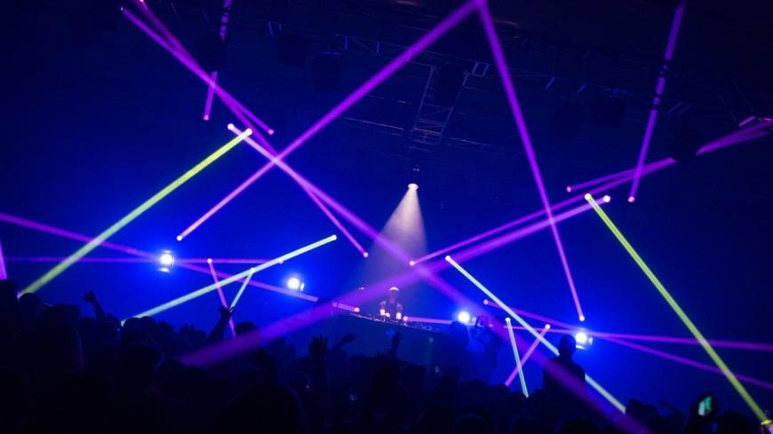 Aujourd'hui marque la grande réouverture des discothèques !
