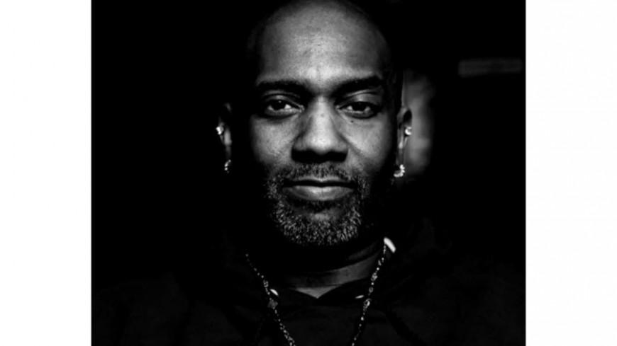 Le DJ Paul Johnson est décédé des suites du Covid-19