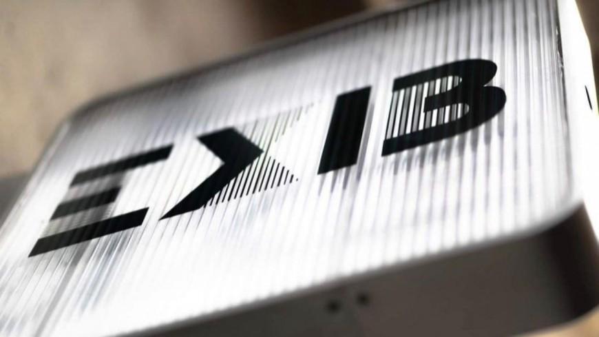 EXIB : Espace d'expression artistique hybride à Lyon