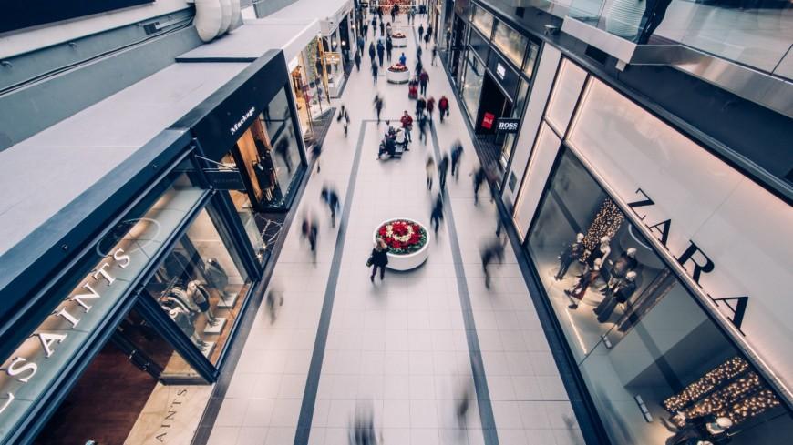 Le pass sanitaire obligatoire dans les commerces de plus de 20 000 m² dès aujourd'hui