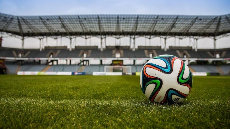 JO de Paris 2024 : Lyon sera ville hôte pour les entraînements et compétitions officielles