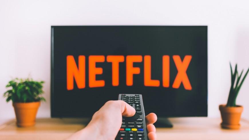 Netflix dévoile la bande annonce de la saison 6 de Lucifer