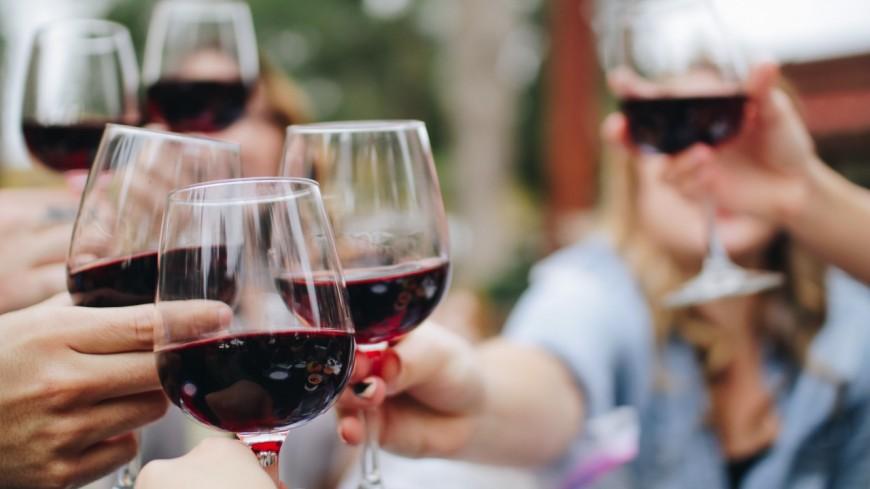 Le festival Wine & Transat by Crozes-Hermitage débarque au Grand Hôtel-Dieu !