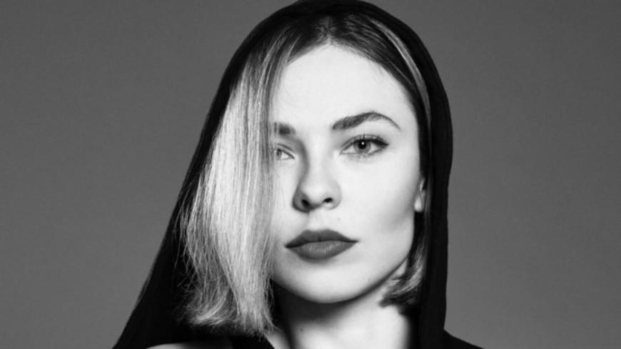 Nina Kraviz annonce un futur album pour 2022 !