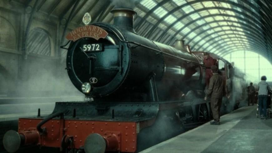 L'univers d'Harry Potter débarque ce week-end à Lyon !