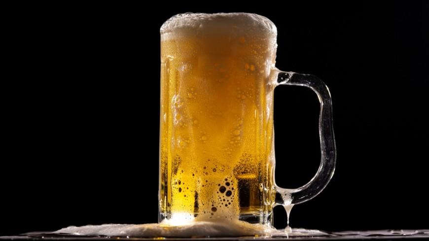 Un festival de bières artisanales à 10 minutes de Lyon !