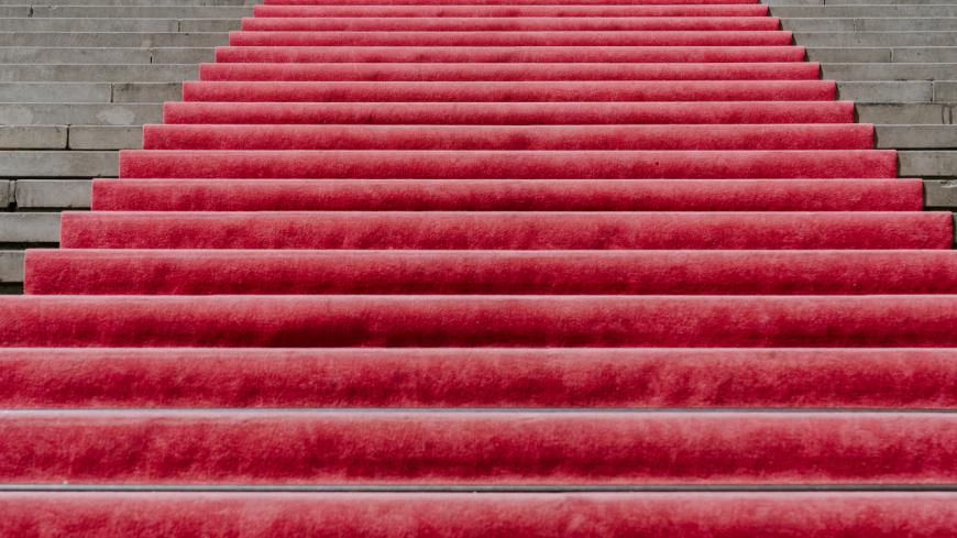 Les boutiques seront ouvertes en nocturne lors d'un grand tapis rouge dans le 2e arrondissement