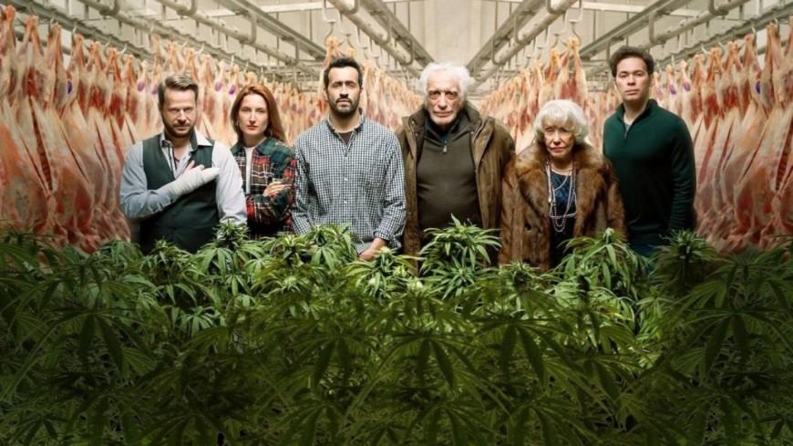 Family Business saison 3 : Netflix dévoile une nouvelle bande-annonce ! (vidéo)