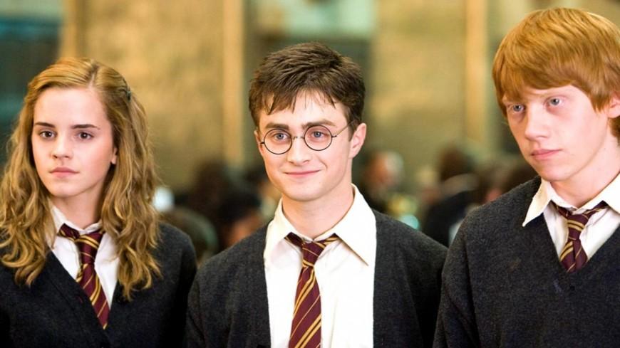 """Un marché """"Harry Potter"""" se tiendra près de Lyon !"""