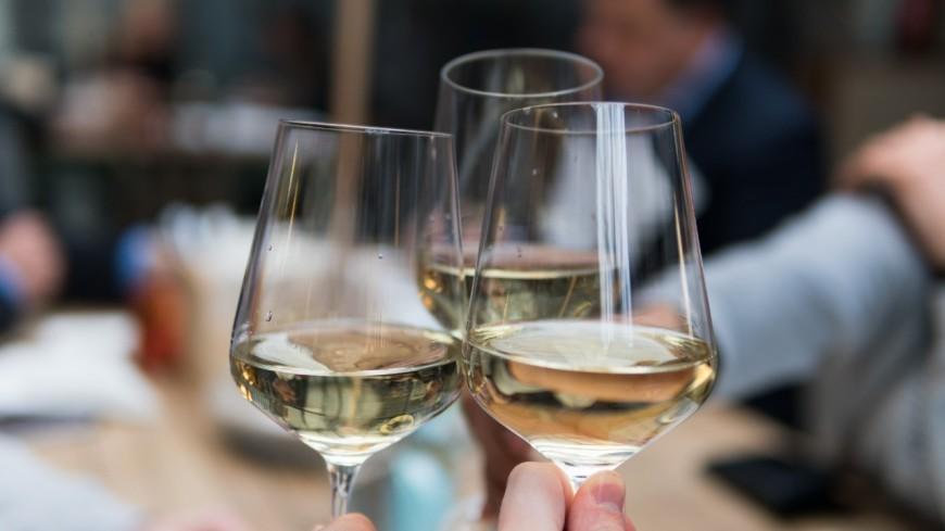 Avis aux amateurs de vin : Le festival Lyon Tasting fait son retour !