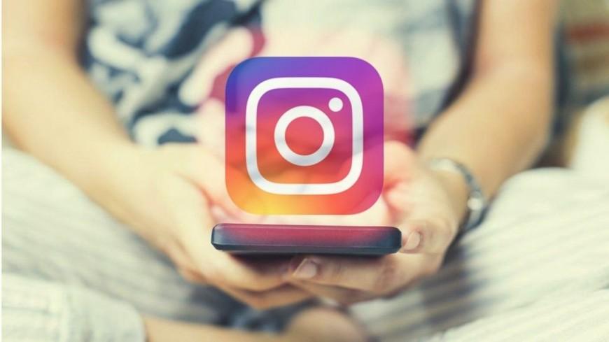 Instagram supprime le format IGTV !
