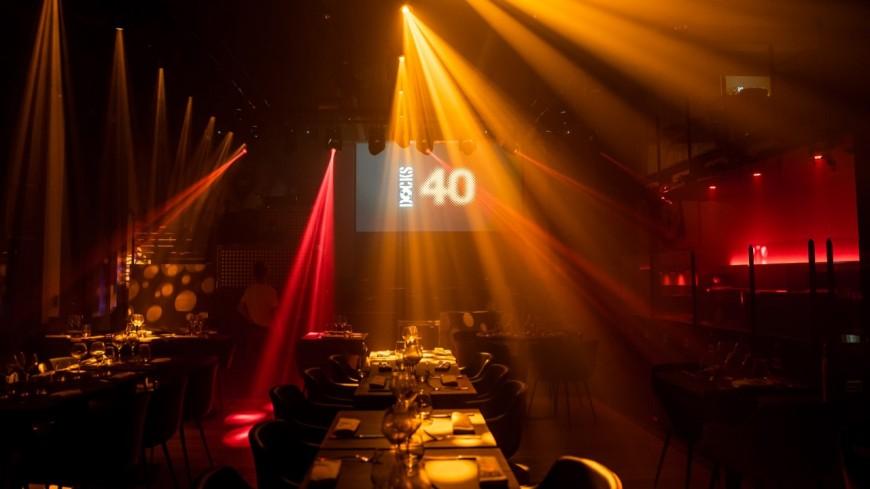 Matthieu Boré donnera un showcase au Docks 40 !