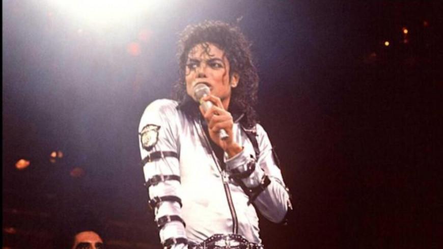 Un concert à la bougie va être organisé en hommage à Michael Jackson.