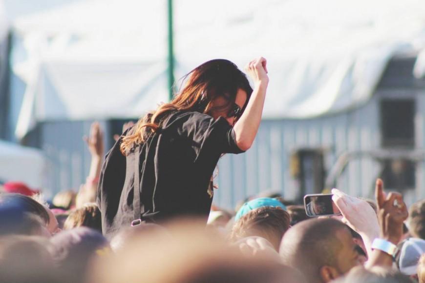 Fête de la musique 2018 : 5 soirées incontournables