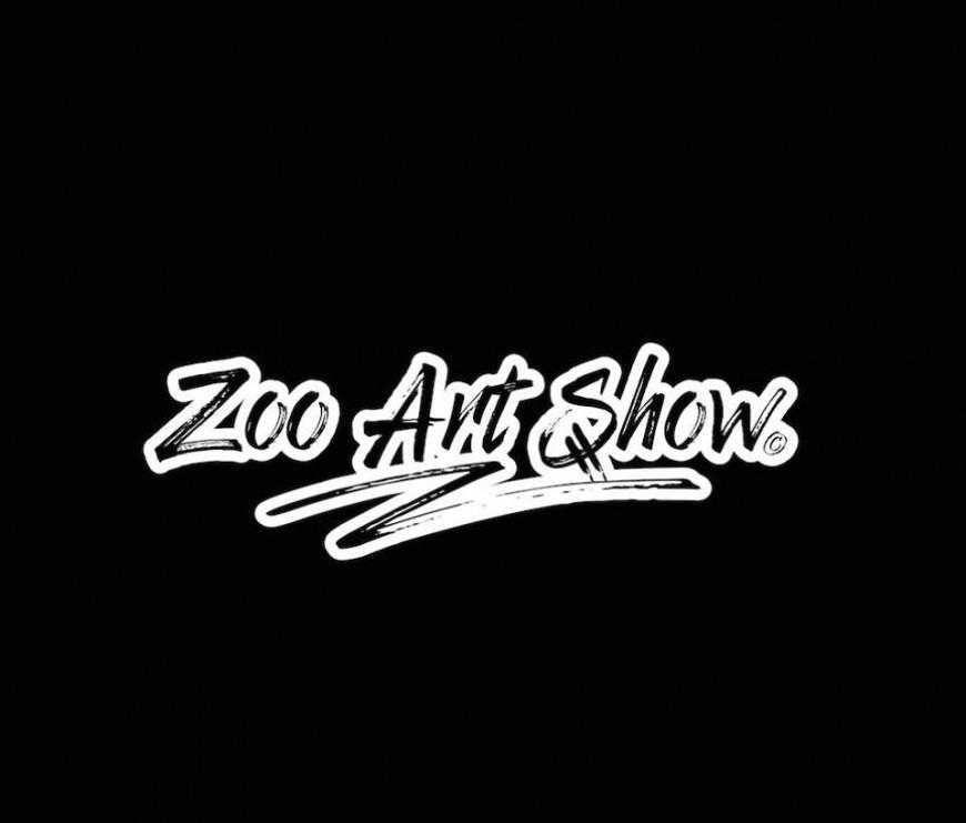 ZOO Art Show est de retour aux Halles de Lyon - Paul Bocuse !