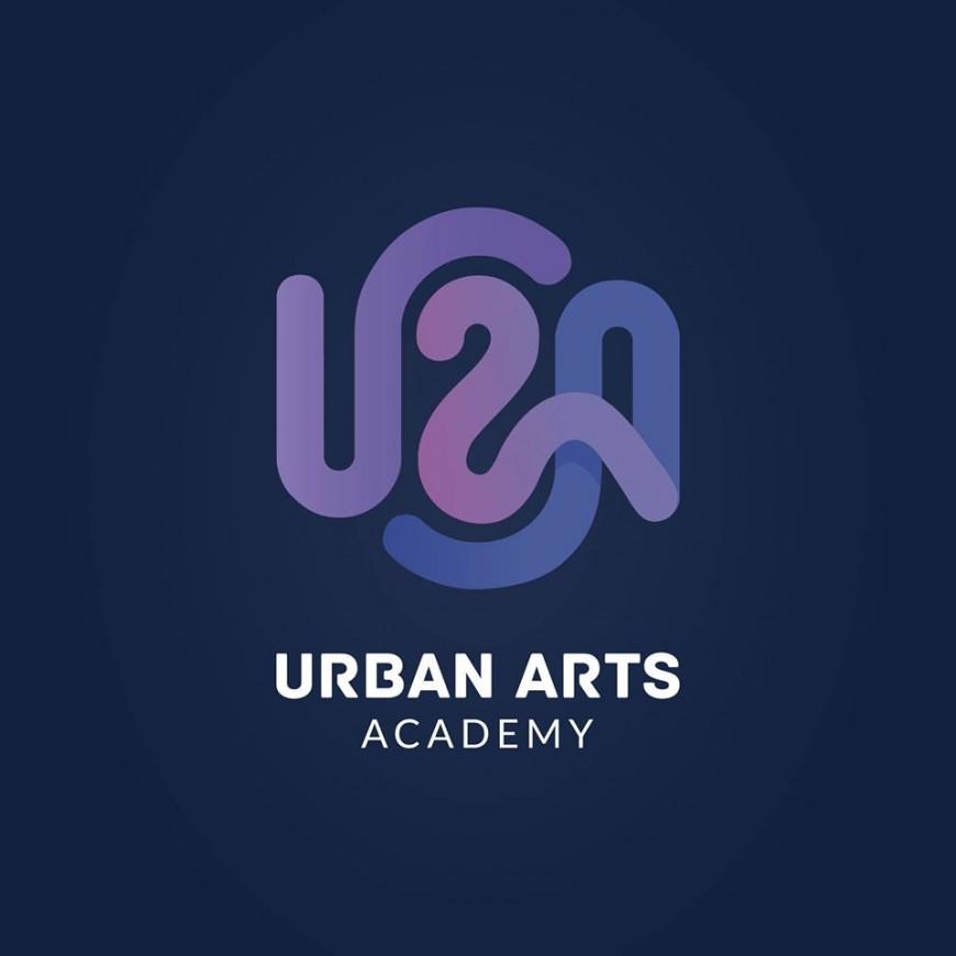 Portes Ouvertes Urban Arts